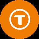 T-2 Klub